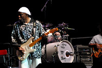Buddy Guy at Ted Constant Convention Center-Norfolk, Va-Photo by David A. Beloff 2011-06-02 066