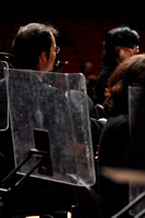 Va Symphony -JoAnn Falletta -Brahms-Photos by David Beloff 2011-03-12 037