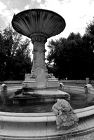 1-The Fountain of Valle Giulia- Photo by David A. Beloff © (2)