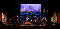 VSO Home for the Holidays at Sandler 12-13-15 Photo by D Beloff 076