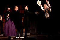 VMT-A Christmas Carol 12-3-15 Photo By David A. Beloff 064