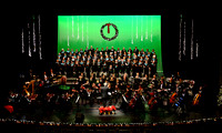 VSO Home for the Holidays at Sandler 12-13-15 Photo by D Beloff 103