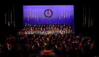 VSO Home for the Holidays at Sandler 12-13-15 Photo by D Beloff 139