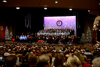 VSO Home for the Holidays at Sandler 12-13-15 Photo by D Beloff 293
