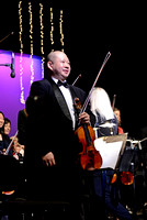 VSO Home for the Holidays at Sandler 12-13-15 Photo by D Beloff 359