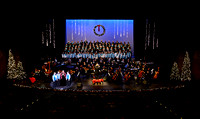 VSO Home for the Holidays at Sandler 12-13-15 Photo by D Beloff 277