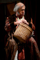 Va Opera Falstaff 9-24-13 Photo Cr DAVID A. BELOFF 019