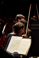 Va Symphony -JoAnn Falletta -Brahms-Photos by David Beloff 2011-03-12 036