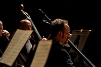 Va Symphony -JoAnn Falletta -Brahms-Photos by David Beloff 2011-03-12 033