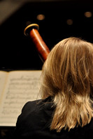 Va Symphony -JoAnn Falletta -Brahms-Photos by David Beloff 2011-03-12 040