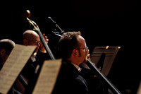 Va Symphony -JoAnn Falletta -Brahms-Photos by David Beloff 2011-03-12 034
