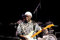 Buddy Guy at Ted Constant Convention Center-Norfolk, Va-Photo by David A. Beloff 2011-06-02 063