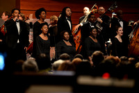 Va Symphony at Calvalry Revival Church- MLK concert 1-18-14 Photo cr David A. Beloff (128)