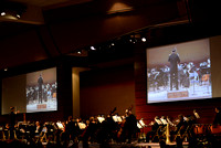 Va Symphony at Calvalry Revival Church- MLK concert 1-18-14 Photo cr David A. Beloff (134)