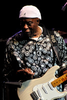 Buddy Guy at Ted Constant Convention Center-Norfolk, Va-Photo by David A. Beloff 2011-06-02 055