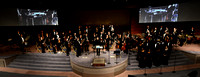 Va Symphony at Calvalry Revival Church- MLK concert 1-18-14 Photo cr David A. Beloff (43)