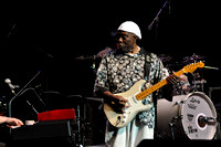 Buddy Guy at Ted Constant Convention Center-Norfolk, Va-Photo by David A. Beloff 2011-06-02 070