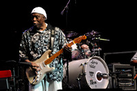 Buddy Guy at Ted Constant Convention Center-Norfolk, Va-Photo by David A. Beloff 2011-06-02 064