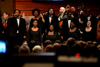 Va Symphony at Calvalry Revival Church- MLK concert 1-18-14 Photo cr David A. Beloff (126)