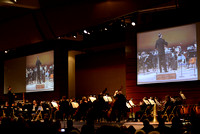 Va Symphony at Calvalry Revival Church- MLK concert 1-18-14 Photo cr David A. Beloff (133)