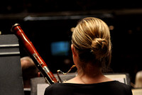 Va Symphony -JoAnn Falletta -Brahms-Photos by David Beloff 2011-03-12 035