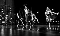 Todd Rosenlieb-Falling For Dance at Roper Center-10-25-12-Photo credit David A. Beloff (14)