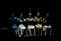 Va Musical Theatre-CAROUSEL-Photo credit David A. Beloff (2)