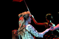 Va Musical Theatre-CAROUSEL-Photo credit David A. Beloff (9)