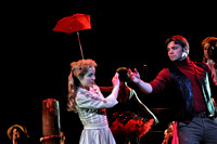 Va Musical Theatre-CAROUSEL-Photo credit David A. Beloff (10)