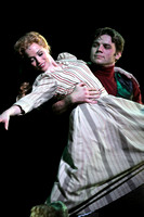 Va Musical Theatre-CAROUSEL-Photo credit David A. Beloff (19)