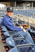 Va Symphony -Tom at Harbor Park-Photo credit David A. Beloff 018