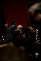 Va Symphony-Ode to Joy 2-1-15 Photo cr David Beloff 007