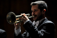 Va Symphony- Hayden Trumpet Concerto at Regent 2-2-13 Photo credit DAVID A BELOFF (10)