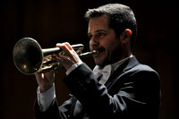 Va Symphony- Hayden Trumpet Concerto at Regent 2-2-13 Photo credit DAVID A BELOFF (11)