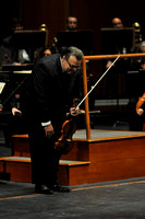 Va Symphony Beethoven at Sandler  2-17-13-Photo credit DAVID BELOFF (3)