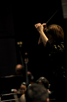 Va Symphony Beethoven at Sandler  2-17-13-Photo credit DAVID BELOFF (10)