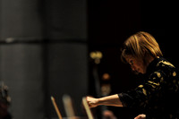 Va Symphony Beethoven at Sandler  2-17-13-Photo credit DAVID BELOFF (18)