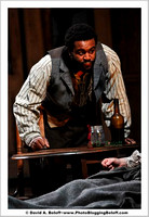 Va Stage co-THE WHIPPING MAN-Photo cr DAVID A. BELOFF 038