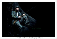 Va Stage co-THE WHIPPING MAN-Photo cr DAVID A. BELOFF 042