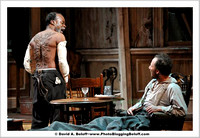 Va Stage co-THE WHIPPING MAN-Photo cr DAVID A. BELOFF 047