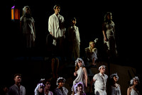 Theatrix-CHILDREN OF EDEN 3-23-13 Photo cr DAVID A. BELOFF 016