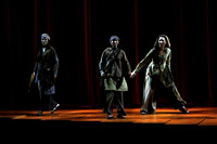 Va Opera-The Pearl Fishers 9-25-12 Photo credit David A Beloff 007