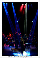 Va Symphony Whitney Houston Tribute 10-19-13 Photo cr DAVID A. BELOFF (122)