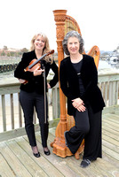 VSO Kirsty Green & Barbara Chapman 12-7-15 Photo by David Beloff 023