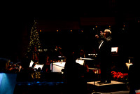 VSO Home for the Holidays at Sandler 12-13-15 Photo by D Beloff 164