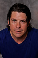 Sean Hines Headshots 6-13-13 Photo cr DAVID A. BELOFF (19)