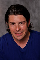 Sean Hines Headshots 6-13-13 Photo cr DAVID A. BELOFF (11)