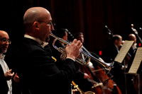 Va Symphony -JoAnn Falletta -Brahms-Photos by David Beloff 2011-03-12 029