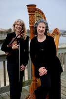 VSO Kirsty Green & Barbara Chapman 12-7-15 Photo by David Beloff 029