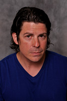 Sean Hines Headshots 6-13-13 Photo cr DAVID A. BELOFF (8)